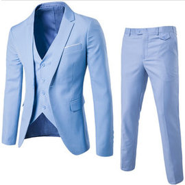 Mode mariage costumes couleurs costumes pour hommes