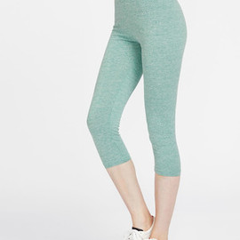 Leggings attrayant coupé fabuleux