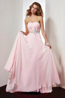 Robe de soirée longue avec sans manches fermeutre eclair ligne a de princesse