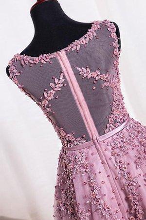 9ce2-01qtn-robe-fete-de-la-rentree-facile-distinguee-ceinture-avec-zip-decoration-en-fleur.jpg