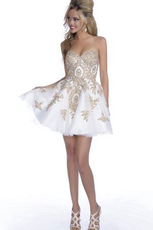 9ce2-07kpl-robe-de-graduation-nature-bref-avec-cristal-ligne-a-en-dentelle.jpg