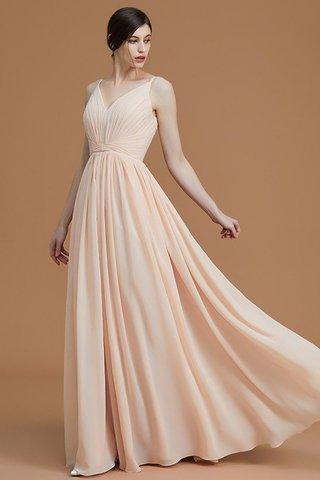 9ce2-0c5pc-robe-demoiselle-d-honneur-naturel-de-princesse-jusqu-au-sol-fermeutre-eclair-en-chiffon.jpg