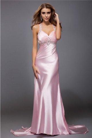 9ce2-0le7f-robe-de-bal-naturel-decollete-dans-le-dos-avec-perle-avec-sans-manches-de-fourreau.jpg