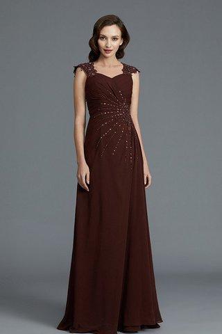9ce2-0smy9-robe-mere-de-mariee-naturel-avec-perle-de-princesse-longueur-au-ras-du-sol-avec-chiffon.jpg