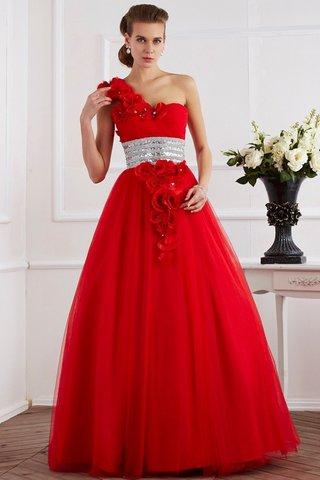 J'étais vraiment inquiet pour le mariage et 9ce2-27atp-robe-de-quinceanera-longue-de-mode-de-bal-avec-perle-d-epaule-asymetrique-avec-fleurs