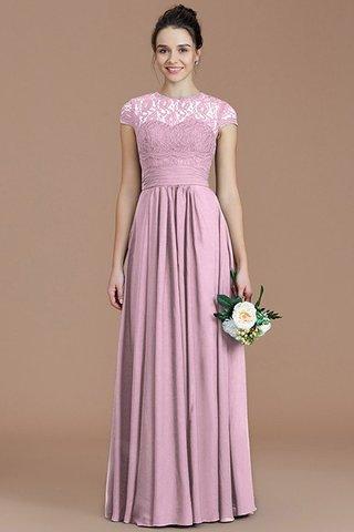 9ce2-2fn95-robe-demoiselle-d-honneur-naturel-avec-chiffon-de-princesse-au-niveau-de-cou-a-ligne.jpg
