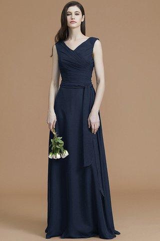9ce2-2rr63-robe-demoiselle-d-honneur-naturel-avec-ruban-de-col-en-v-manche-nulle-ceinture-en-etoffe.jpg