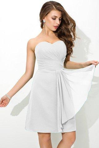 9ce2-2xxn6-robe-demoiselle-d-honneur-plisse-naturel-gaine-en-chiffon-avec-sans-manches.jpg