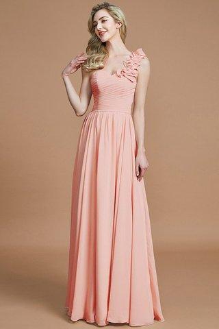 9ce2-3n9d9-robe-demoiselle-d-honneur-plein-de-charme-de-princesse-manche-nulle-en-chiffon-ligne-a.jpg