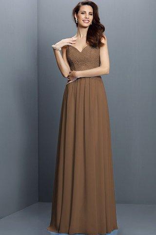 http://www.goodrobe.fr/o/9ce2-46vjd-robe-demoiselle-d-honneur-longue-v-encolure-de-princesse-avec-zip-ligne-a.jpg