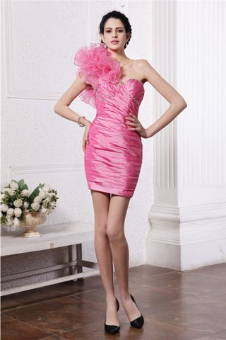 9ce2-4cmcg-robe-de-cocktail-courte-textile-taffetas-avec-perle-avec-sans-manches-gaine.jpg