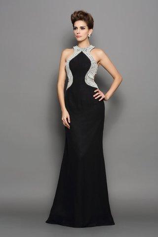 9ce2-4iex2-robe-de-bal-eleve-de-sirene-avec-sans-manches-avec-perles-de-traine-courte.jpg