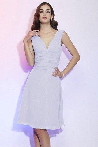 9ce2-4yxxr-robe-demoiselle-d-honneur-plissage-naturel-au-niveau-de-genou-avec-zip-de-princesse.jpg