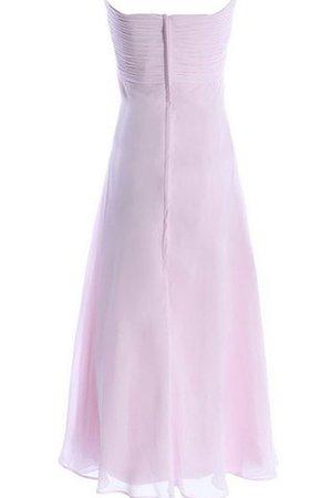 9ce2-56swf-robe-demoiselle-d-honneur-de-longueur-a-genou-avec-zip-a-ligne-manche-nulle-avec-fleurs.jpg