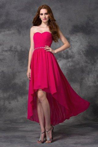 9ce2-5992q-robe-demoiselle-d-honneur-avec-sans-manches-de-col-en-coeur-cordon-de-princesse-a-ligne.jpg