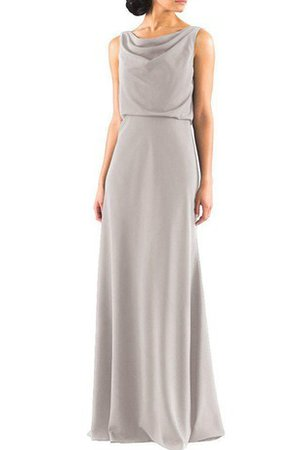 9ce2-5ekkx-robe-demoiselle-d-honneur-longue-avec-chiffon-jusqu-au-sol-avec-sans-manches-en-forme.jpg
