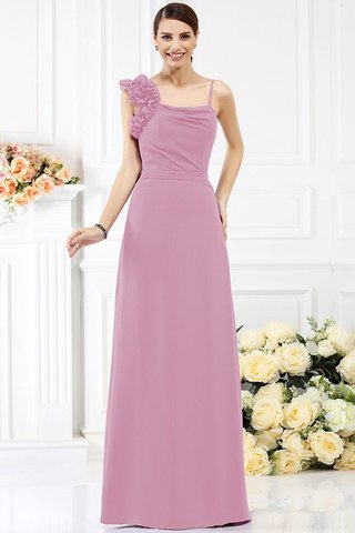 9ce2-6dae6-robe-demoiselle-d-honneur-longue-maillot-avec-chiffon-fermeutre-eclair-manche-nulle.jpg