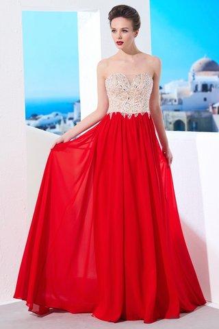 9ce2-6ihyp-robe-de-bal-naturel-avec-perle-en-chiffon-avec-zip-de-princesse