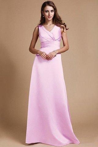 http://www.goodrobe.fr/o/9ce2-6nl5j-robe-demoiselle-d-honneur-avec-sans-manches-de-princesse-ligne-a-ruche-de-col-en-v.jpg