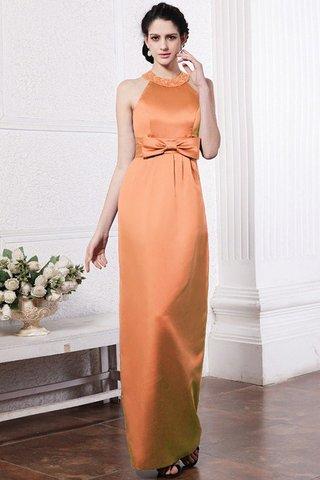 http://www.goodrobe.fr/o/9ce2-6qhc4-robe-demoiselle-d-honneur-longue-encolure-ronde-avec-perle-de-fourreau-jusqu-au-sol.jpg