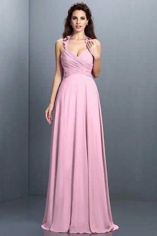 9ce2-78xmt-robe-demoiselle-d-honneur-jusqu-au-sol-ligne-a-manche-nulle-de-princesse-denude.jpg