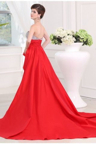 9ce2-7fgfz-robe-de-bal-haut-bas-asymetrique-textile-taffetas-de-princesse-de-col-en-coeur.jpg