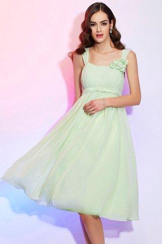 9ce2-7h05q-robe-demoiselle-d-honneur-bref-grandes-bretelles-fermeutre-eclair-de-princesse-ligne-a.jpg