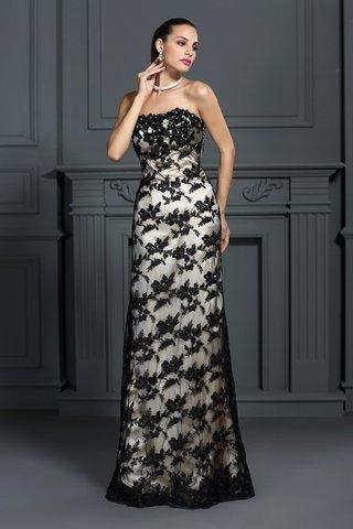 9ce2-7hmfa-robe-de-soiree-longue-maillot-avec-decoration-dentelle-manche-nulle-de-bustier.jpg