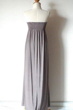 9ce2-7ih3n-robe-demoiselle-d-honneur-plissage-ligne-a-col-en-forme-de-coeur-avec-chiffon-de-bustier.jpg