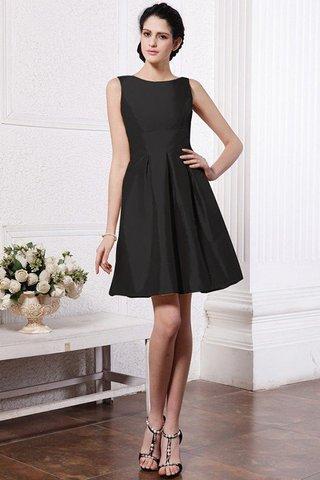 9ce2-7y5ve-robe-demoiselle-d-honneur-naturel-au-drapee-ligne-a-de-princesse-avec-zip.jpg
