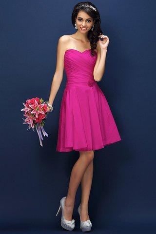 9ce2-83j75-robe-demoiselle-d-honneur-manche-nulle-textile-taffetas-avec-zip-a-ligne-de-princesse.jpg