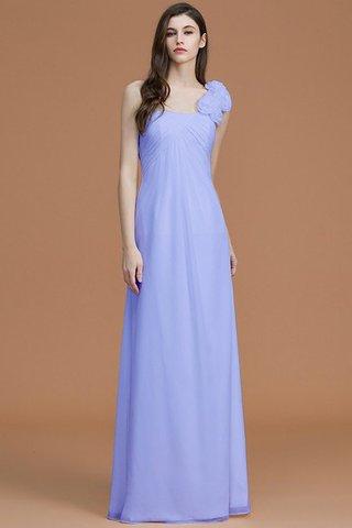 9ce2-8s7ol-robe-demoiselle-d-honneur-naturel-longueur-au-ras-du-sol-a-ligne-avec-chiffon-avec-fleurs.jpg