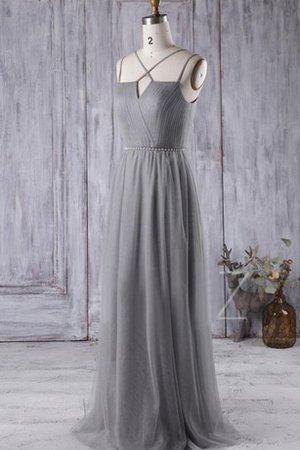 9ce2-8vzq5-robe-demoiselle-d-honneur-nature-romantique-jusqu-au-sol-ruche-croisade.jpg