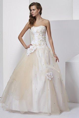 9ce2-8ylj8-robe-de-quinceanera-longue-avec-fleurs-textile-en-tulle-avec-lacets-de-mode-de-bal.jpg