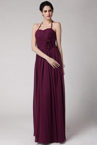 9ce2-9w9bv-robe-demoiselle-d-honneur-longue-denude-de-tour-de-ceinture-empire-en-chiffon-en-forme.jpg