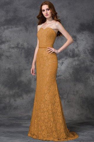 9ce2-a8mx5-robe-demoiselle-d-honneur-naturel-en-satin-de-sirene-appliques-fermeutre-eclair.jpg
