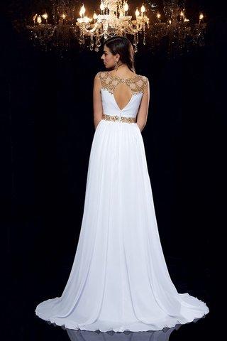 9ce2-acoyx-robe-de-soiree-de-traine-courte-avec-zip-de-princesse-ligne-a-avec-perle.jpg