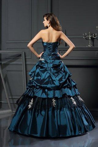 9ce2-advi5-robe-de-quinceanera-naturel-cordon-textile-taffetas-appliques-de-mode-de-bal