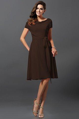 9ce2-amexq-robe-demoiselle-d-honneur-courte-de-princesse-ceinture-en-etoffe-avec-ruban-avec-chiffon.jpg