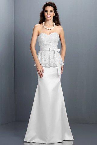 Le mariage de cet après-midi est une véritable affaire d'inspiration vintage 9ce2-awpju-robe-demoiselle-d-honneur-longue-naturel-avec-sans-manches-de-sirene-de-col-en-coeur