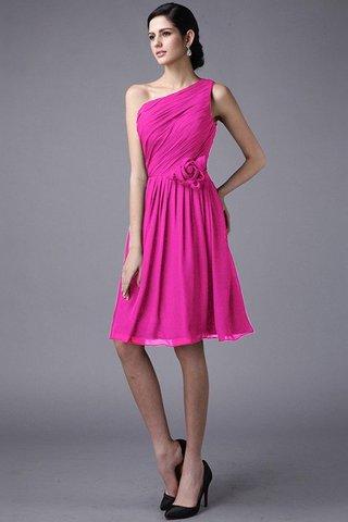 9ce2-bmgx3-robe-demoiselle-d-honneur-plisse-naturel-au-drapee-avec-chiffon-avec-sans-manches.jpg