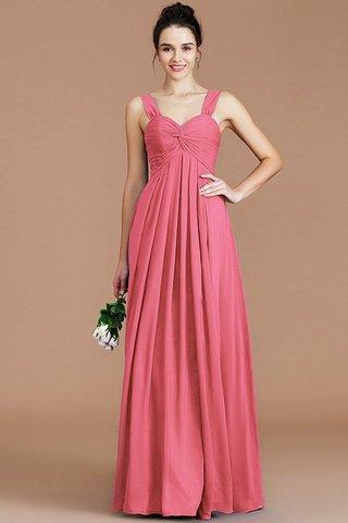 ca40d77b11f77 Des motifs délicats en dentelle accentuent le tulle froncé dans cette jolie robe  robe de mariée moderne 2018, complétée par un corset et un décolleté en ...