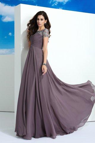 les magnifiques mariages que je dois partager avec vous maintenant 9ce2-cj57c-robe-de-soiree-naturel-a-ligne-avec-chiffon-de-princesse-longueur-au-ras-du-sol