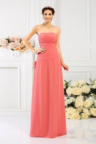 9ce2-cuvk0-robe-demoiselle-d-honneur-manche-nulle-fermeutre-eclair-avec-fleurs-gaine-en-chiffon.jpg