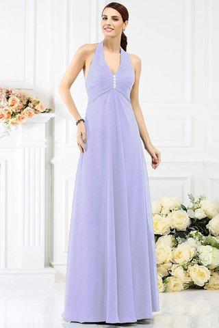 9ce2-dhdk4-robe-demoiselle-d-honneur-longue-avec-chiffon-ligne-a-de-princesse-longueur-au-ras-du-sol.jpg