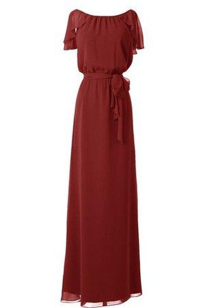 9ce2-e272x-robe-demoiselle-d-honneur-facile-manche-nulle-avec-chiffon-avec-manche-courte-ceinture.jpg