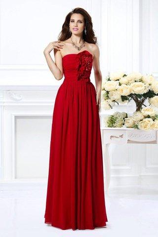 https://www.goodrobe.fr/o/9ce2-e8axy-robe-demoiselle-d-honneur-naturel-avec-zip-ligne-a-de-bustier-manche-nulle.jpg