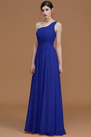 9ce2-ed3xc-robe-demoiselle-d-honneur-naturel-avec-sans-manches-ligne-a-ruche-d-epaule-asymetrique.jpg