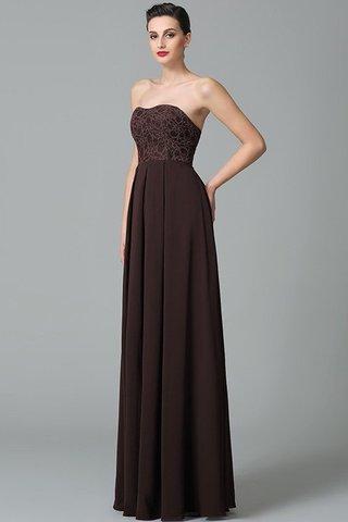 9ce2-eor2q-robe-demoiselle-d-honneur-longue-naturel-ligne-a-de-lotus-fermeutre-eclair.jpg