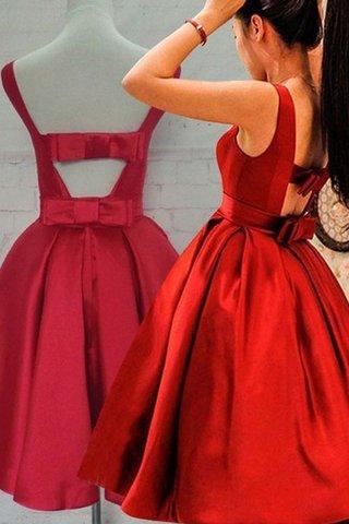 9ce2-expzn-robe-de-graduation-naturel-en-satin-ceinture-en-etoffe-de-princesse-encolure-ronde.jpg